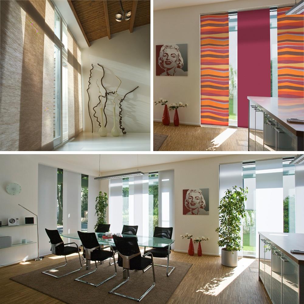 Mio decor elektryczne panele japo skie mpanel for Art decoration pl